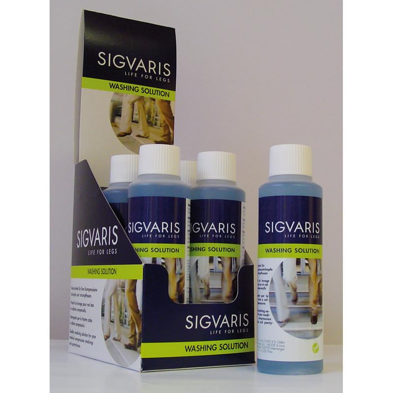 "Шампунь Sigvaris ""Washing Soluton"""