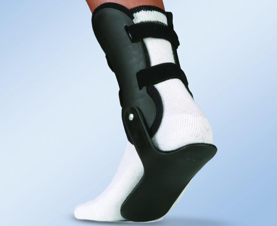 Электростимулятор тазобедренный сустав купить в москве пожилой возраст мышечные и суставные боли